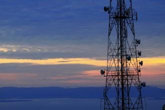 Mobile Operator MMSC