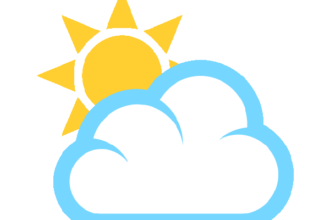 NowSMS Cloud Edition