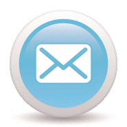 Download Free Trial – NowSMS Lite