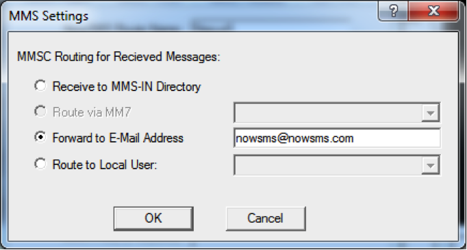 nowsms-email11