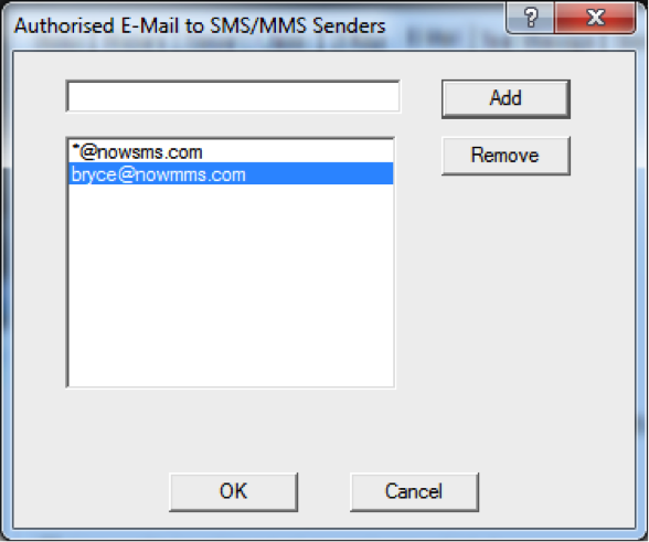 nowsms-email4