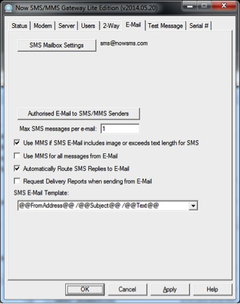 nowsmslite-email4