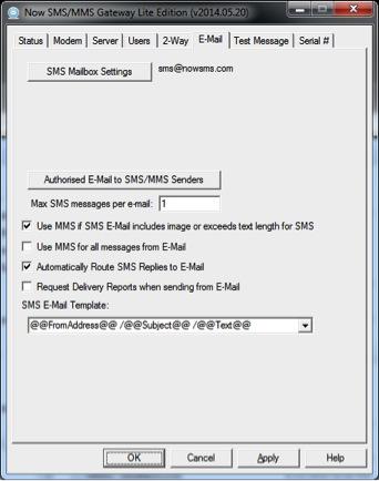 nowsmslite-email5