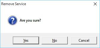 windows10-nowsms-remove-service-confirm