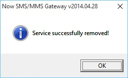 windows10-nowsms-remove-service-confirm4