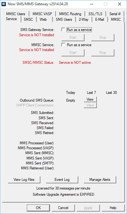 windows10-nowsms-remove-service-done