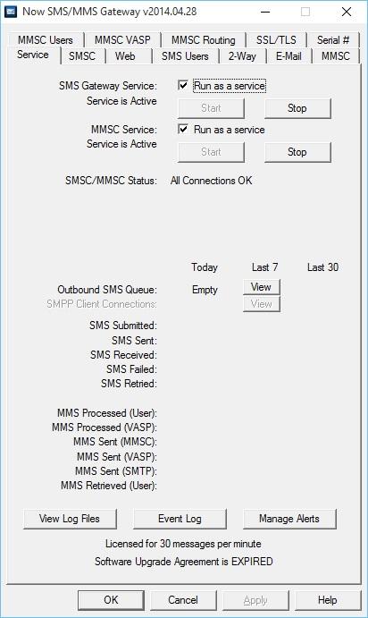 windows10-nowsms-remove-service