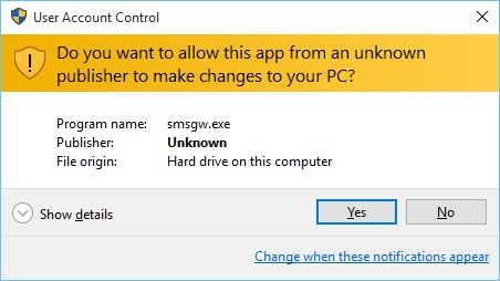 windows10-nowsms-run-as-admin-confirm