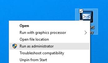 windows10-nowsms-run-as-admin