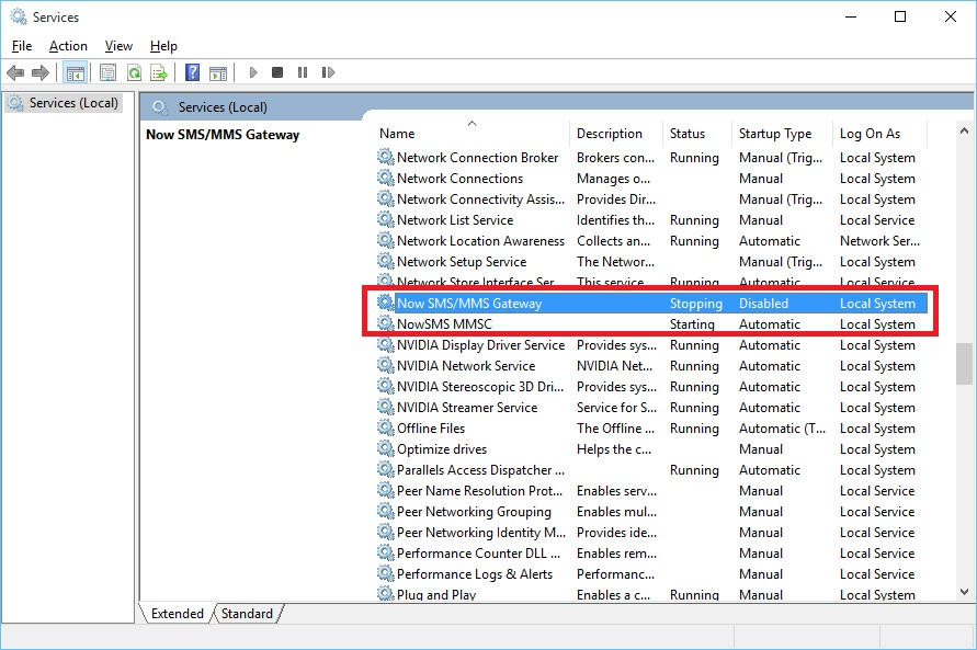 windows10-nowsms-service-stuck