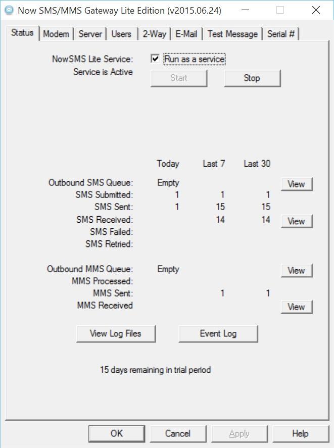 windows10-nowsmslite-remove-service
