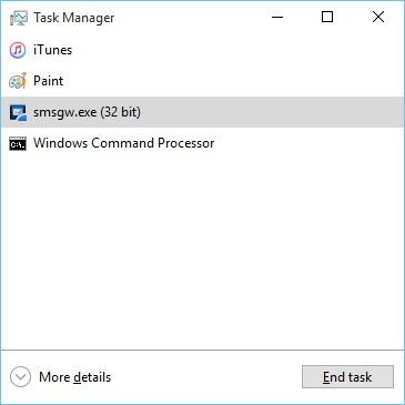 windows10-taskmanager-less-details