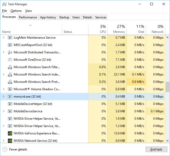 windows10-taskmanager-more-details